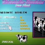 von agrarblogger.de
