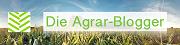 Agrarblogger