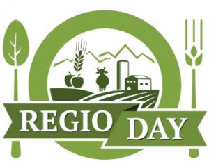 regio-day
