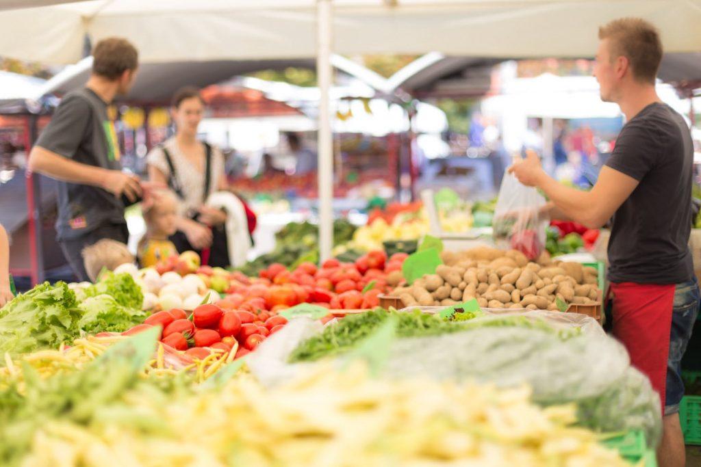 regioday_Heimischermarkt