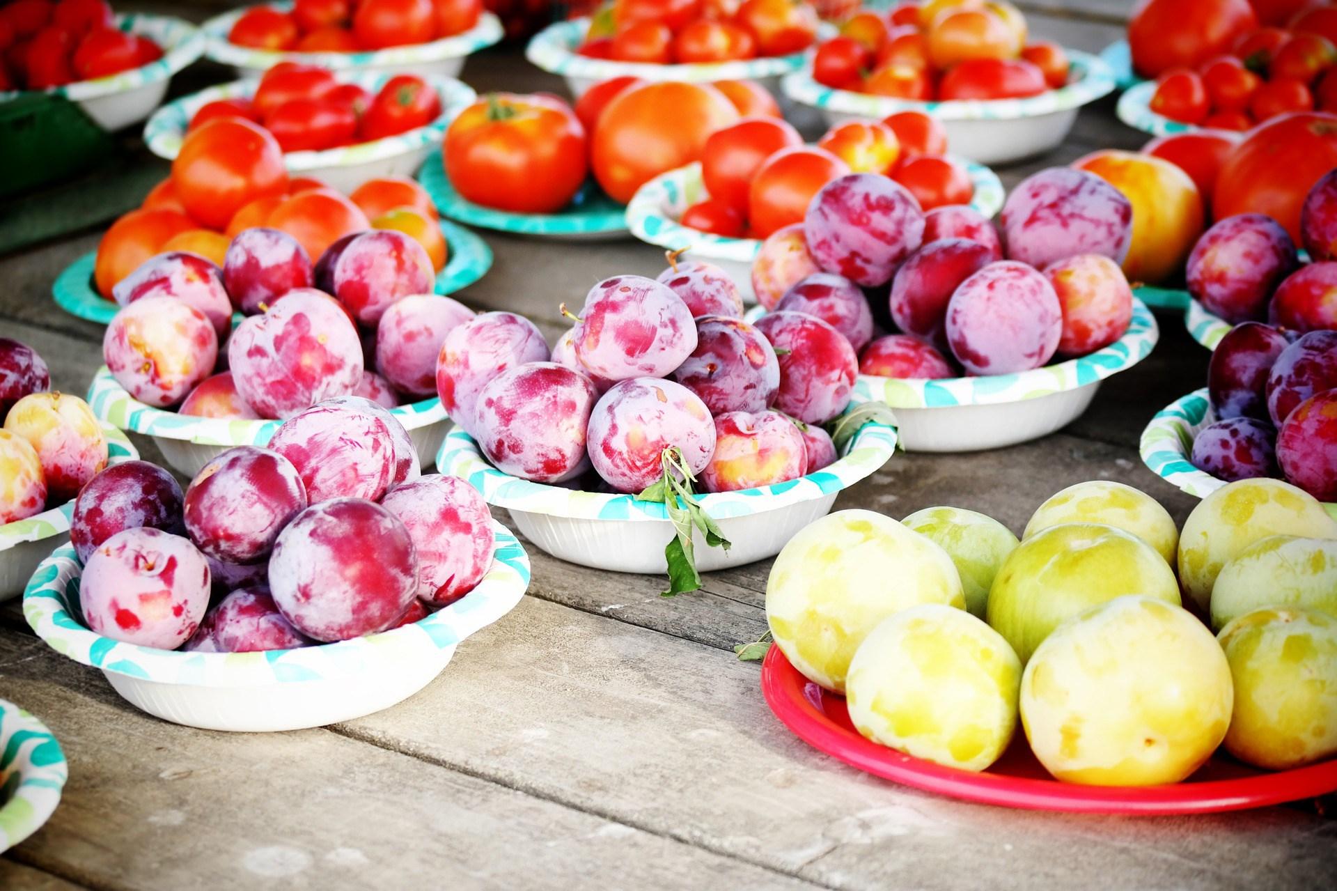 regioday_fruit-1145516_1920
