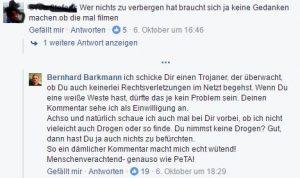 facebookpost_selbstjustiz