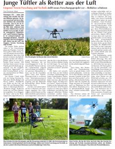 Artikel aus dem EL-Kurier vom 18.9.2013 (Seite2) von Christiane Adam