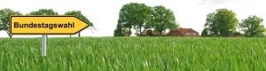 Agrar-Wahl-Check wird bereit gestellt vom Bauernverband (c) bauernverband.de