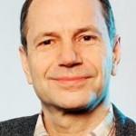 Prof. Erwin Heberle-Bors, Experte für Pflanzengenetik an der Universität Wien Bild: Uni Wien