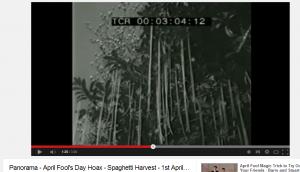 Snapshot vom YouTube-Video (ein Klick führt zum Video)