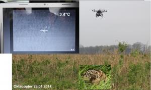 Oktocopter_im_Einsatz