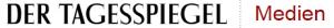 Logo_Tagesspiegel