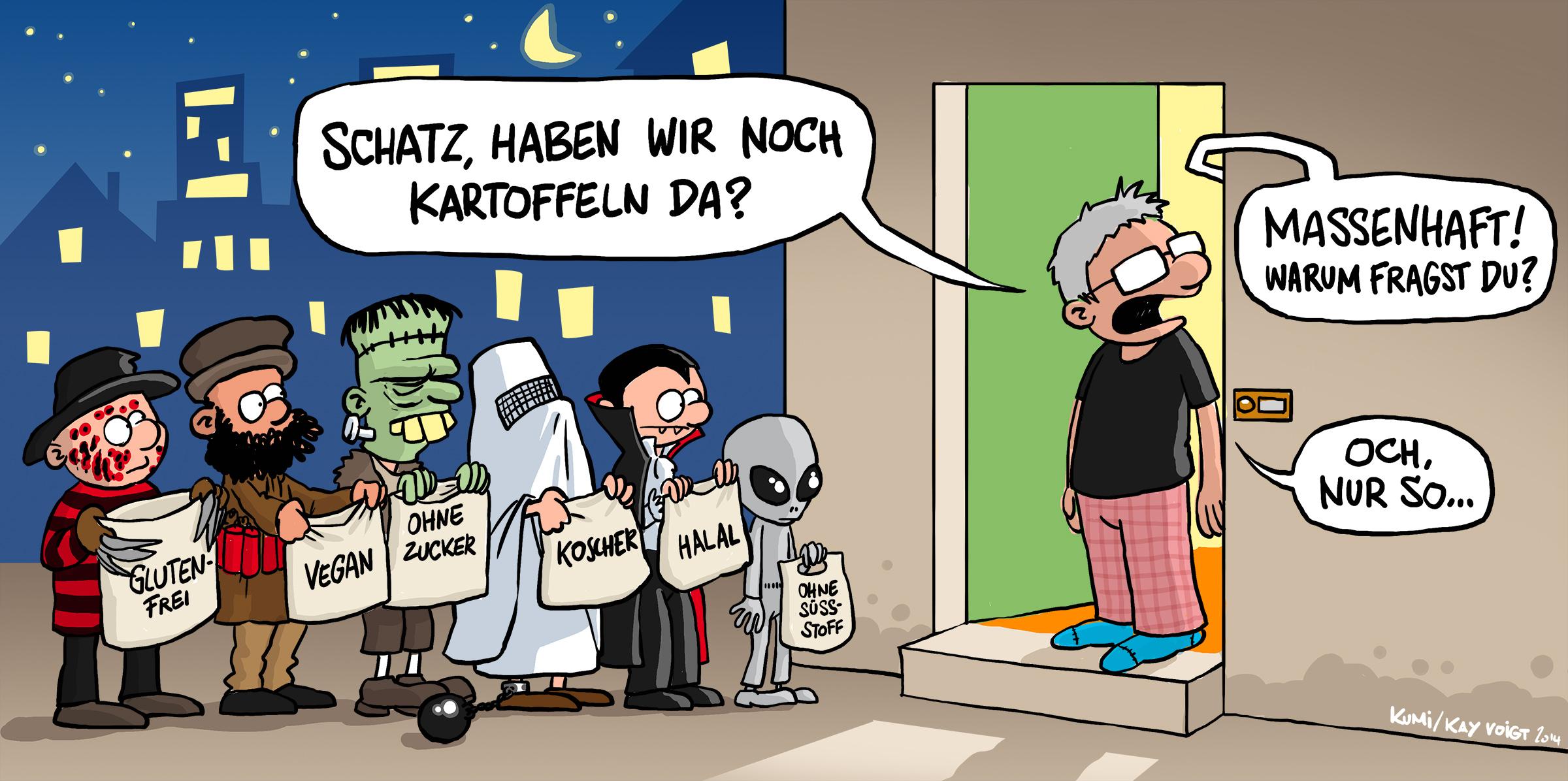 Großzügig Kleinkind Halloween Malvorlagen Ideen - Malvorlagen Von ...