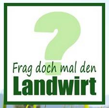 Logo_Bauernwiki