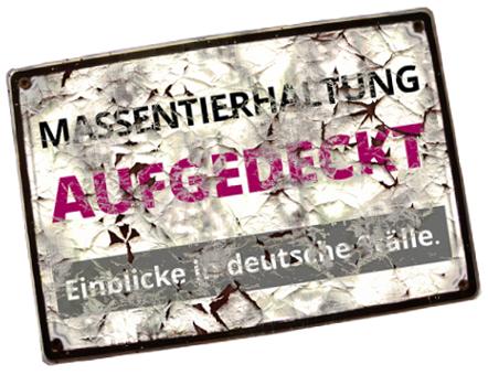 Logo_Massentierhaltung_aufgedeckt