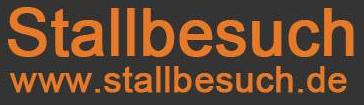 Logo stallbesuch.de