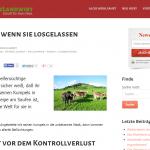 Netzlandwirt.de
