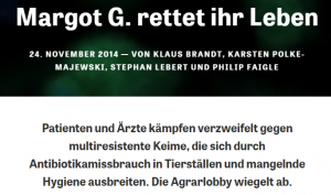 Zeit_online_margotg