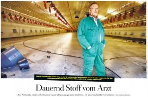 zeit_tierarzt_dealer_2014_49