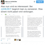zeit_zensur_03