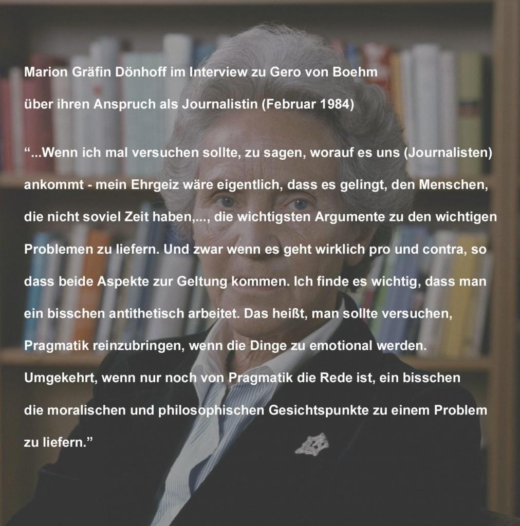 etnommen von dafür-stehen-wir.de, (c) Lebendiges Museum online
