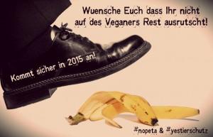 guten_rutsch_vegan