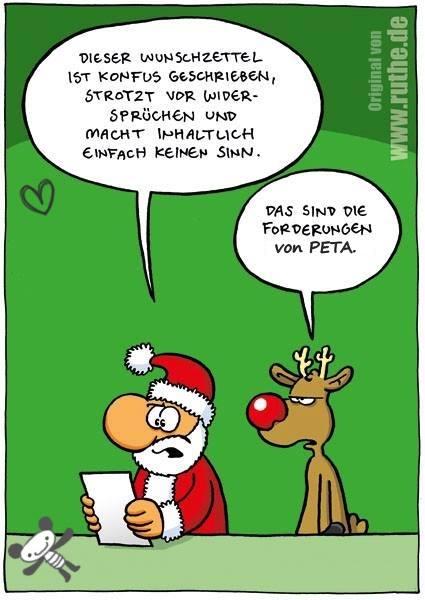 weihnachten_ruthe