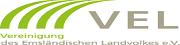 VEL_logo_180
