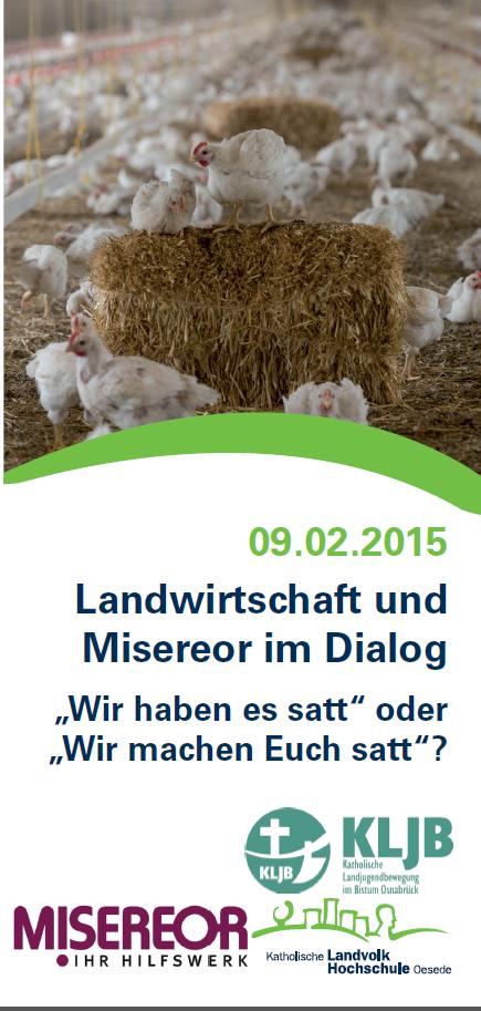 dialog_misereor