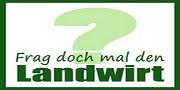 fragdenlandwirt_logo_q_180