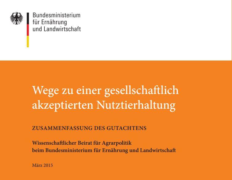 bmel_gutachten_2015