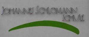 johannes_schlömann_schule