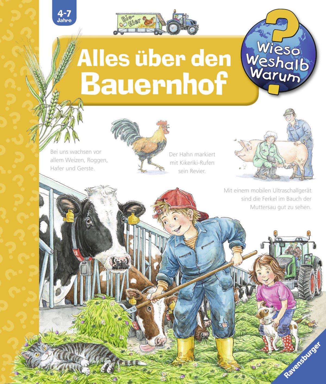 kinderbuch_01