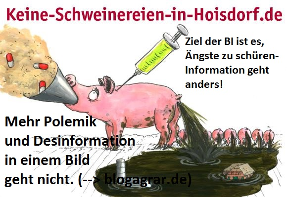 polemik_hoisdorf_edit
