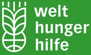 welthungerhilfe_logo