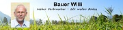 bauerwilli_logo_180x45