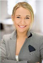 Agrarmarketing mit Herzblut Ing.Agr. Carolin Baumeister | Bild von Unternehmenswebsite