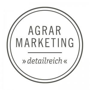 detailreich_logo