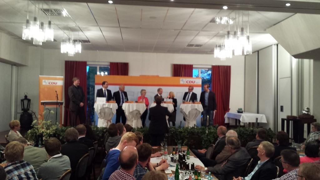 forum_landwirtschaft_cdu_2015