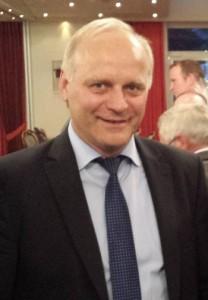 Johannes Röring