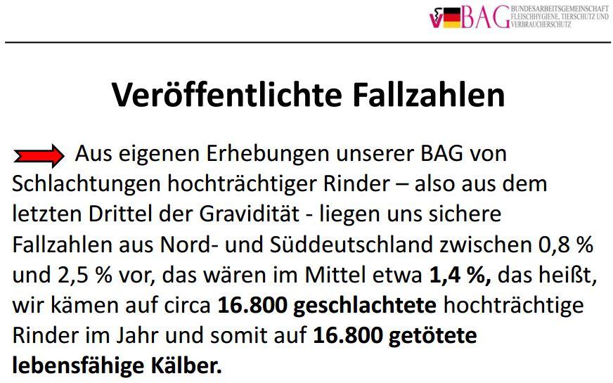 BAG_fallzahlen