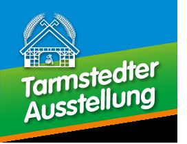 tarmstedt_logo