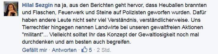 hilal_sezgin_zur_gewalt_in_brüssel