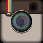 instagram-logo-t