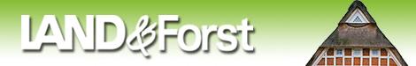 logo_luf