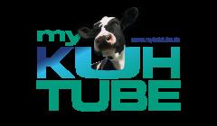 logo_mykuhtube2