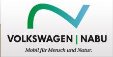 vw_nabu_logo