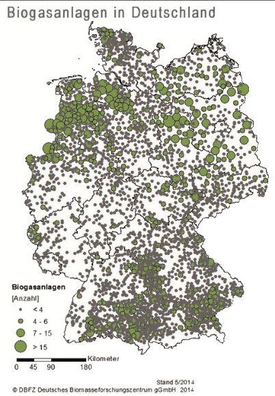 biogasanlagen_deutschland_2014