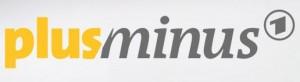 logo_plusminus