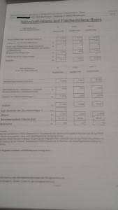 nährstoffbilanz_gbr_2014