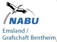 nabu_el_logo
