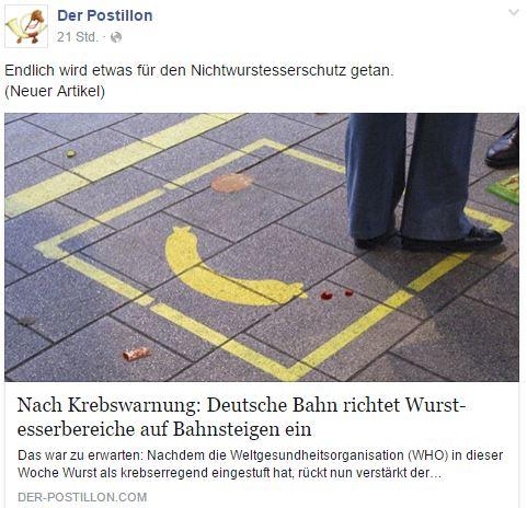 postillion_wurst_krebs