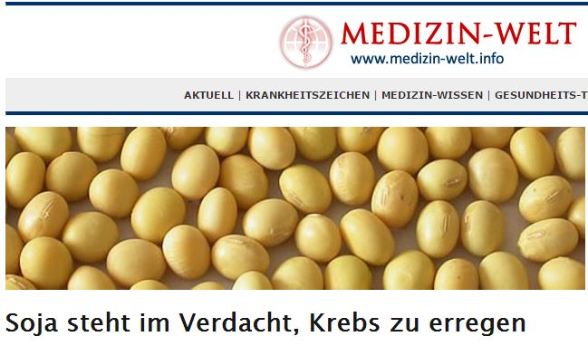 soja_krebs_medizinwelt