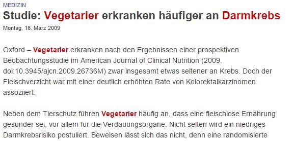 vegetarier_krebs